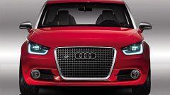 Audi, la vera storia della quattro - Immagine: 123