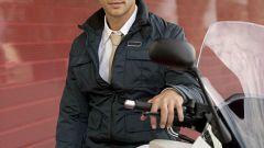 Brembo Life Jacket - Immagine: 1