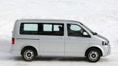 Volkswagen T5 Multivan 2010 - Immagine: 34