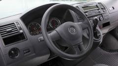 Volkswagen T5 Multivan 2010 - Immagine: 39