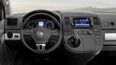 Volkswagen T5 Multivan 2010 - Immagine: 41