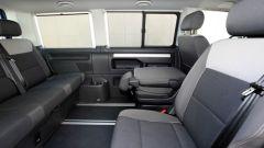 Volkswagen T5 Multivan 2010 - Immagine: 44