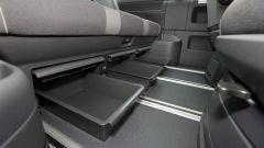 Volkswagen T5 Multivan 2010 - Immagine: 47
