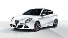 Alfa Romeo Giulietta fa il pieno - Immagine: 1