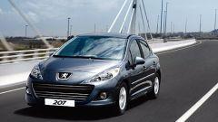 Peugeot 207 Millesim 200 - Immagine: 1
