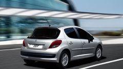Peugeot 207 Millesim 200 - Immagine: 2