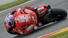 Gran Premio d'Italia - Immagine: 48
