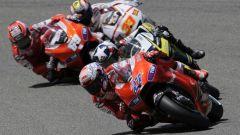 Gran Premio d'Italia - Immagine: 34