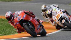 Gran Premio d'Italia - Immagine: 33