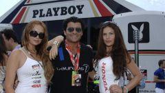 Gran Premio d'Italia - Immagine: 31