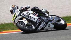 Gran Premio d'Italia - Immagine: 29