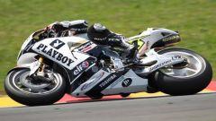 Gran Premio d'Italia - Immagine: 27