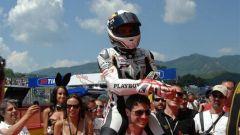 Gran Premio d'Italia - Immagine: 47