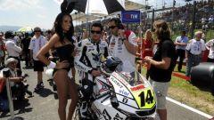Gran Premio d'Italia - Immagine: 45