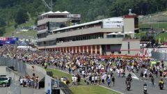 Gran Premio d'Italia - Immagine: 43