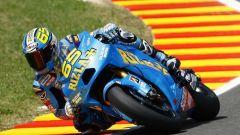 Gran Premio d'Italia - Immagine: 40
