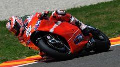 Gran Premio d'Italia - Immagine: 24