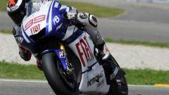 Gran Premio d'Italia - Immagine: 11