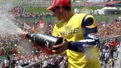 Gran Premio d'Italia - Immagine: 9