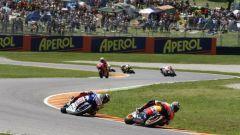 Gran Premio d'Italia - Immagine: 7