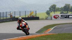 Gran Premio d'Italia - Immagine: 3