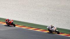 Gran Premio d'Italia - Immagine: 23