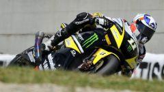 Gran Premio d'Italia - Immagine: 16