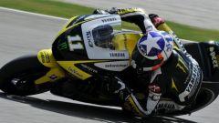 Gran Premio d'Italia - Immagine: 15