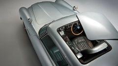 L'Aston Martin DB5 di 007 come non l'avete mai vista - Immagine: 4