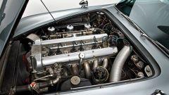 L'Aston Martin DB5 di 007 come non l'avete mai vista - Immagine: 10