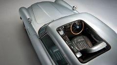 L'Aston Martin DB5 di 007 come non l'avete mai vista - Immagine: 11