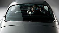 L'Aston Martin DB5 di 007 come non l'avete mai vista - Immagine: 13