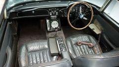 L'Aston Martin DB5 di 007 come non l'avete mai vista - Immagine: 19