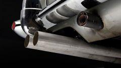 L'Aston Martin DB5 di 007 come non l'avete mai vista - Immagine: 23
