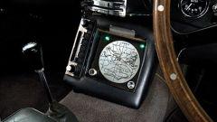 L'Aston Martin DB5 di 007 come non l'avete mai vista - Immagine: 24
