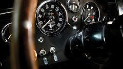 L'Aston Martin DB5 di 007 come non l'avete mai vista - Immagine: 26