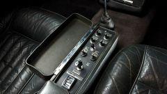 L'Aston Martin DB5 di 007 come non l'avete mai vista - Immagine: 27