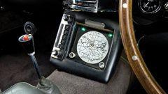 L'Aston Martin DB5 di 007 come non l'avete mai vista - Immagine: 30