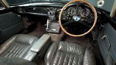 L'Aston Martin DB5 di 007 come non l'avete mai vista - Immagine: 31