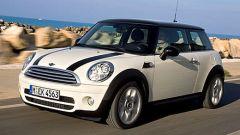 Mercato auto: se tornasse la lira - Immagine: 1