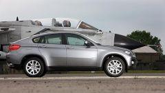 Mercato auto: se tornasse la lira - Immagine: 9