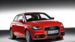 Mercato auto: se tornasse la lira - Immagine: 8