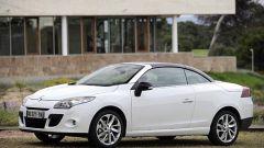 Mercato auto: se tornasse la lira - Immagine: 16