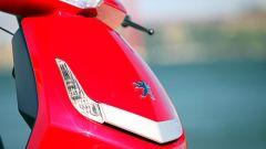 Peugeot Vivacity 125 - Immagine: 26