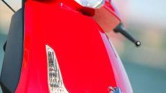 Peugeot Vivacity 125 - Immagine: 35