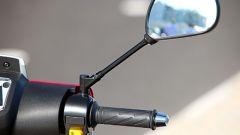 Peugeot Vivacity 125 - Immagine: 44