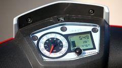 Peugeot Vivacity 125 - Immagine: 43
