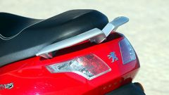 Peugeot Vivacity 125 - Immagine: 40