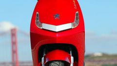 Peugeot Vivacity 125 - Immagine: 38