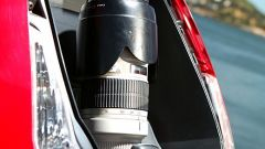 Peugeot Vivacity 125 - Immagine: 25